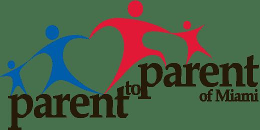 Parent to Parent of Miami