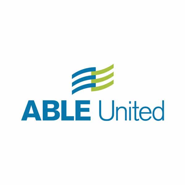 logos-able-united