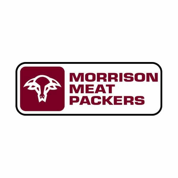 logos-morris-meat-packer