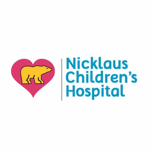 logos-niklaus-childrens-hospital