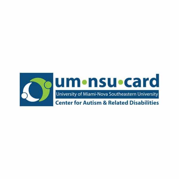 logos-um-nsu-card